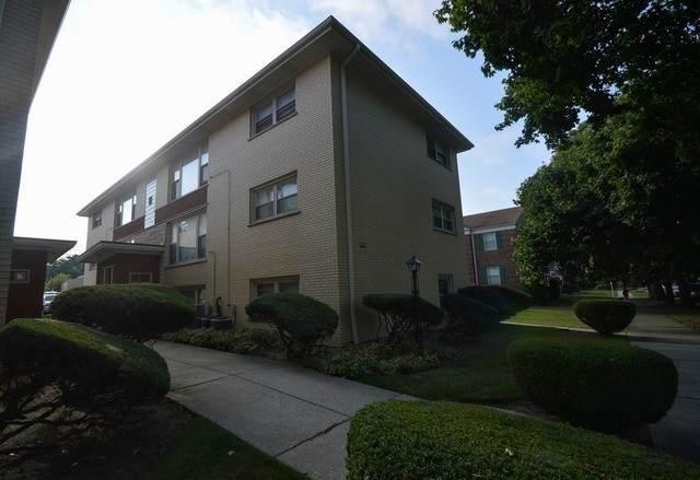 10527 Artesian Avenue - Photo 1