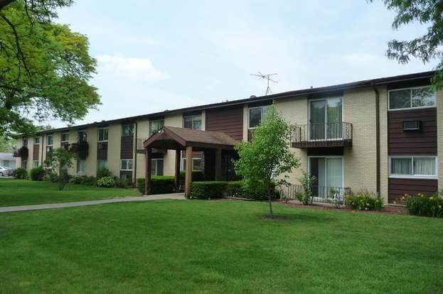 9588 Terrace Place - Photo 1