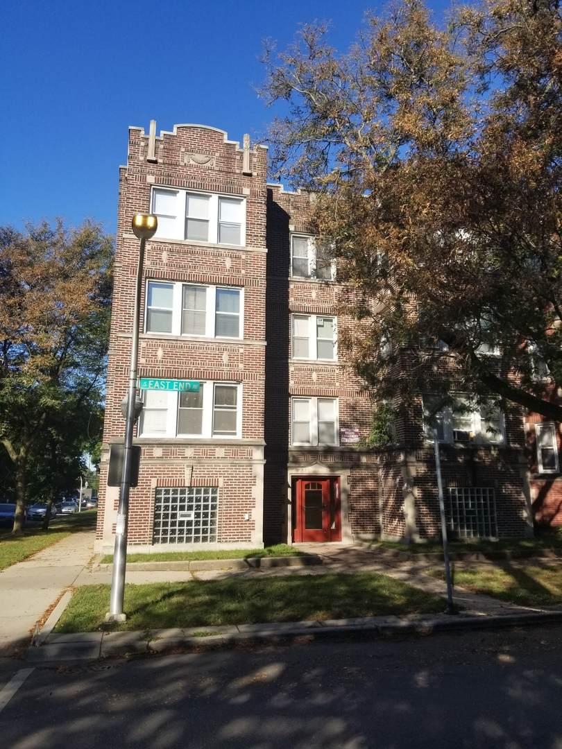 7656 East End Avenue - Photo 1