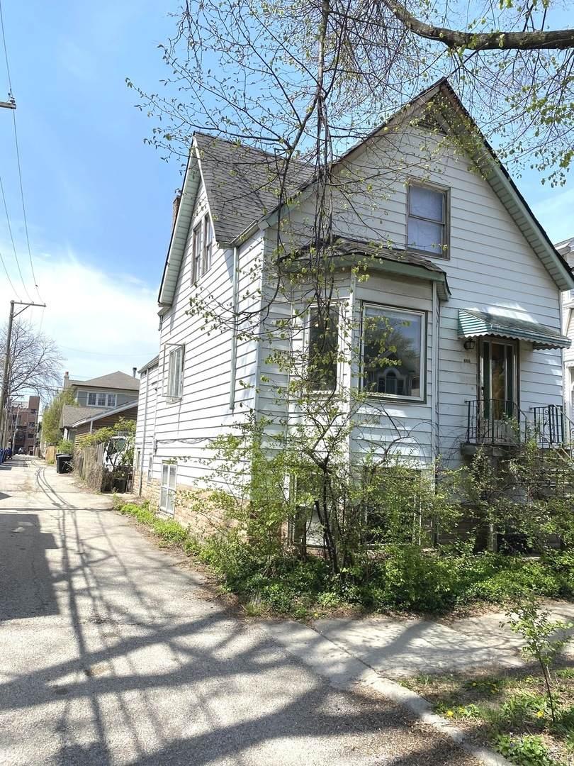 4314 Oakley Avenue - Photo 1