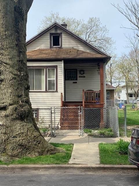 7942 Burnham Avenue - Photo 1