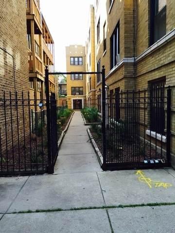 837.5 Cornelia Avenue - Photo 1