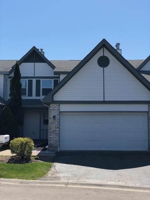 1506 Fernwood Court, Gurnee, IL 60031 (MLS #11069421) :: Littlefield Group