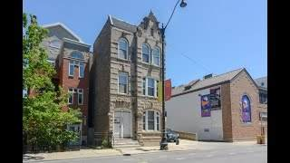 1653 Halsted Street - Photo 1
