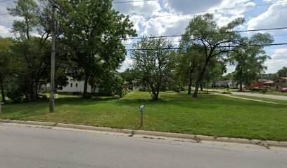 4921 155th Street, Oak Forest, IL 60452 (MLS #11069865) :: Schoon Family Group
