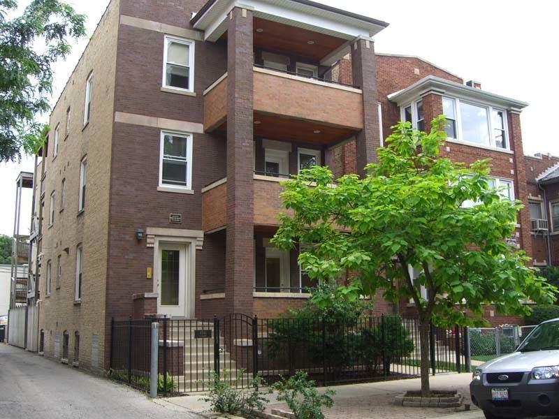 4541 Albany Avenue - Photo 1