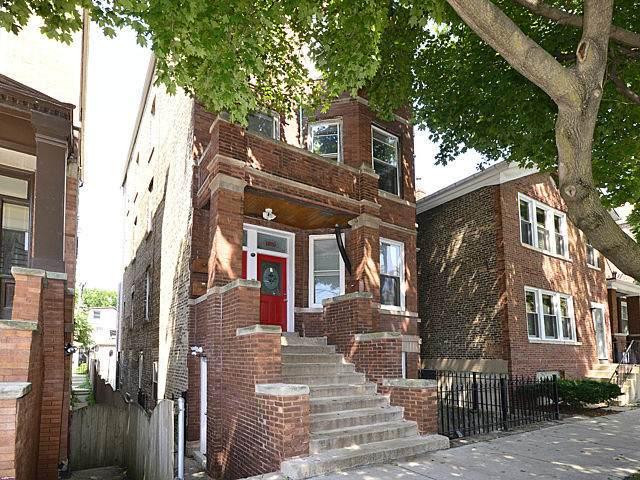 1816 Wood Street - Photo 1