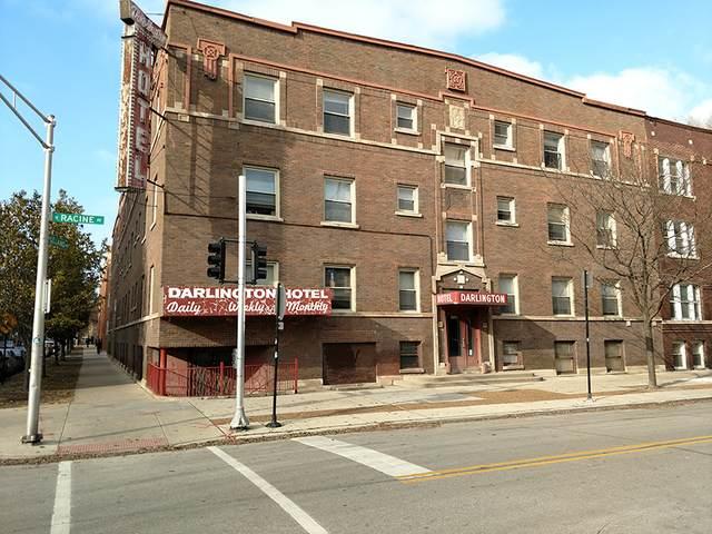 4700 Racine Avenue - Photo 1