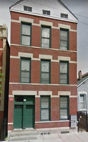 1629 Throop Street - Photo 1