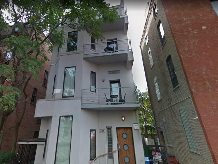 165 Schiller Street - Photo 1
