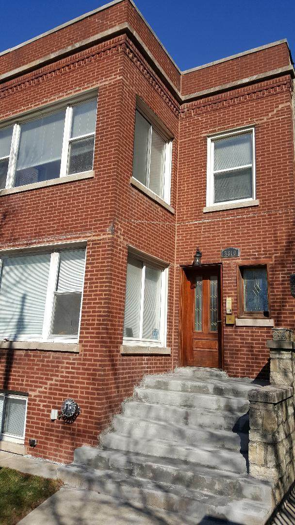 3810 Irving Park Road - Photo 1