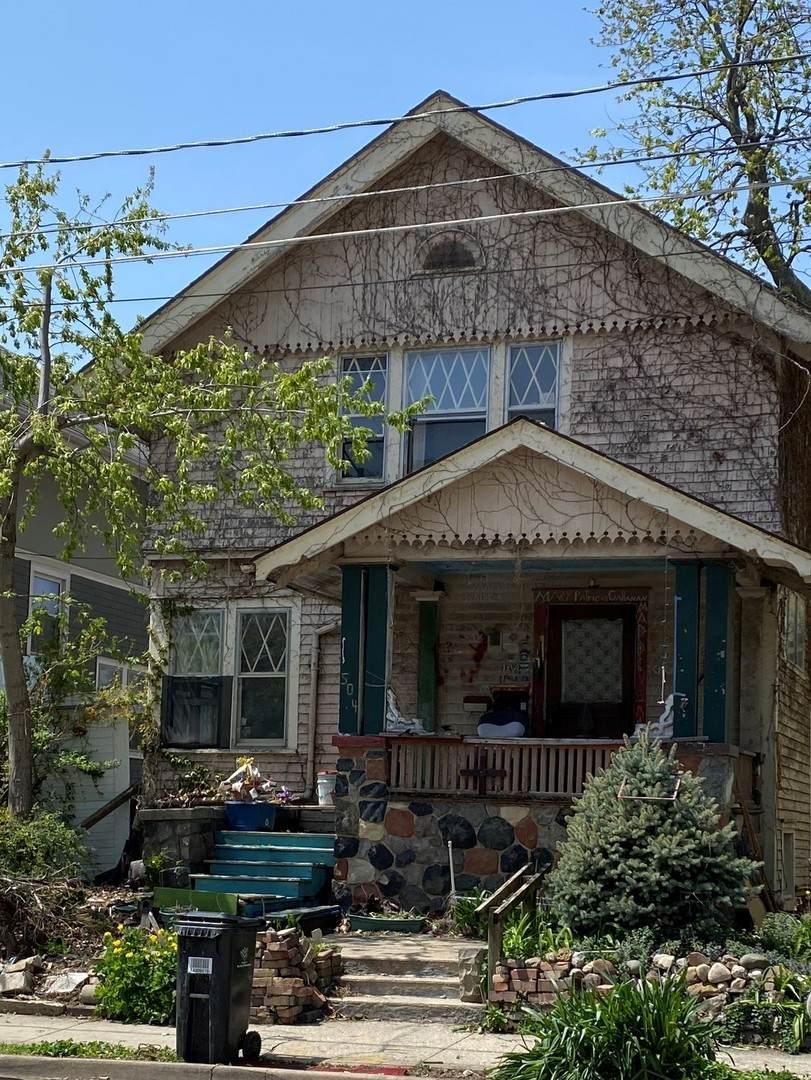504 Mclean Street - Photo 1