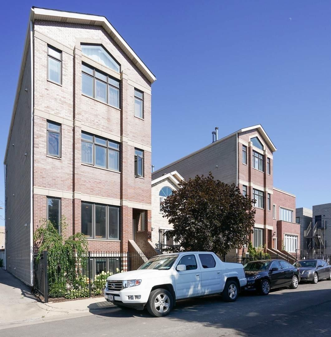 513 Denvir Avenue - Photo 1