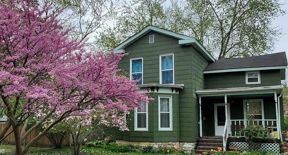 409 Hickory Street - Photo 1