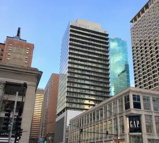 550 Saint Clair Street - Photo 1