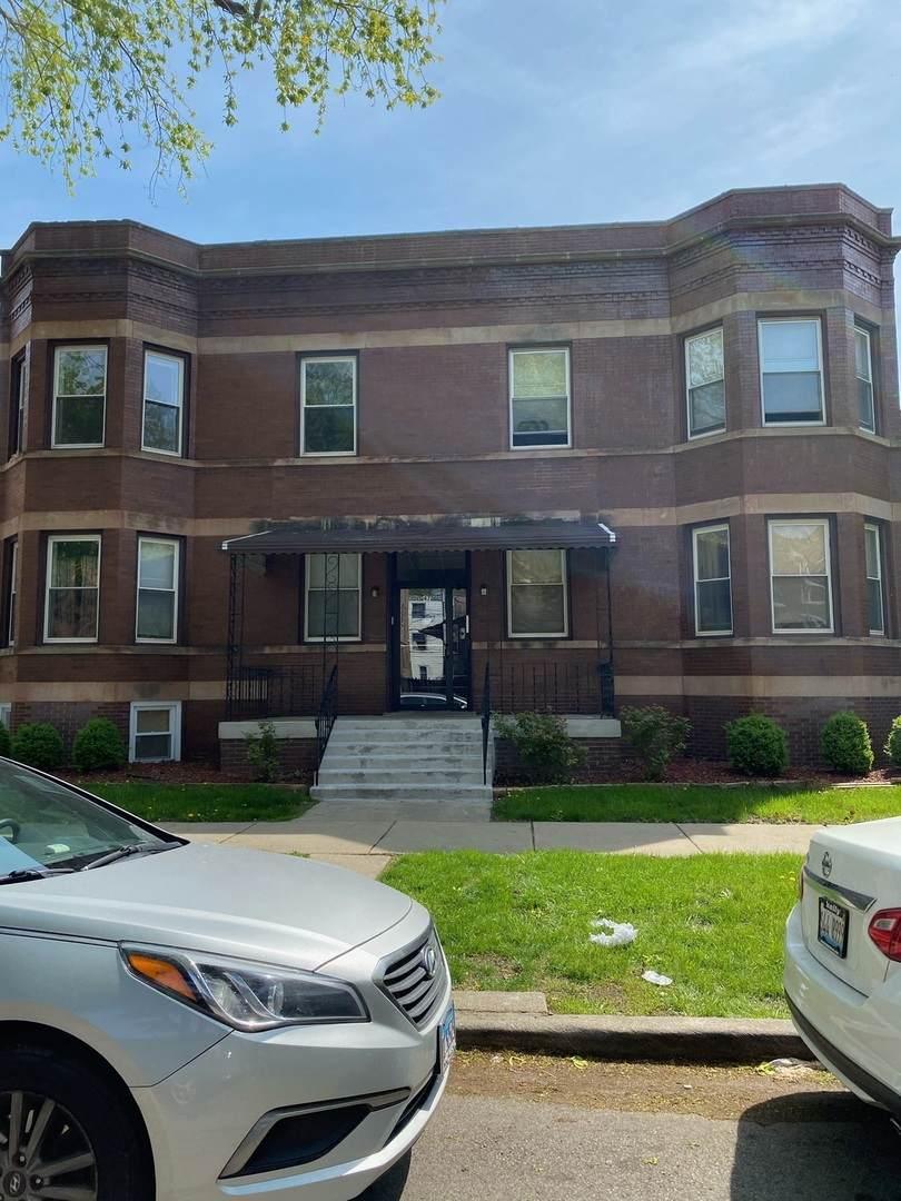 11245 Vernon Avenue - Photo 1