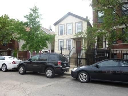1322 Bosworth Avenue - Photo 1