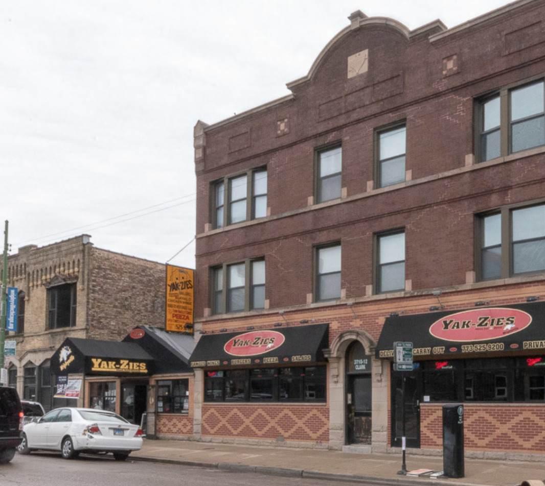 3710 Clark Street - Photo 1
