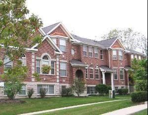 701 Prestwick Lane, Wheeling, IL 60090 (MLS #11072266) :: Helen Oliveri Real Estate