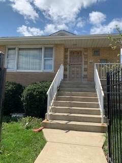 9344 S Merrill Avenue, Chicago, IL 60617 (MLS #11072545) :: Helen Oliveri Real Estate