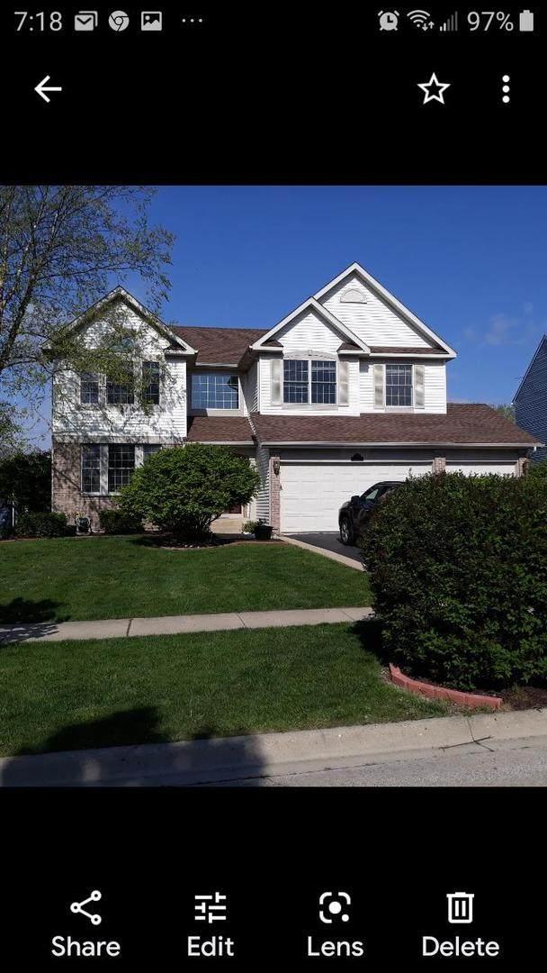 1524 Trailwood Drive - Photo 1