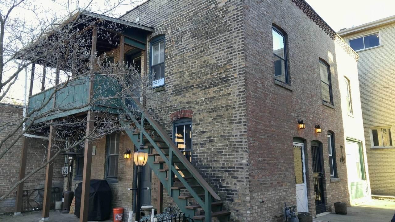 420 Marion Street - Photo 1