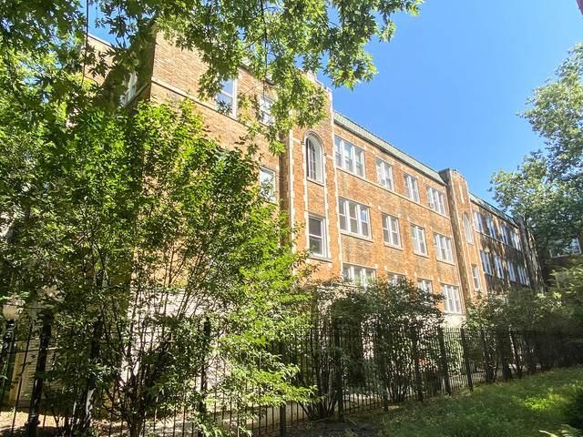 613 Arlington Place - Photo 1