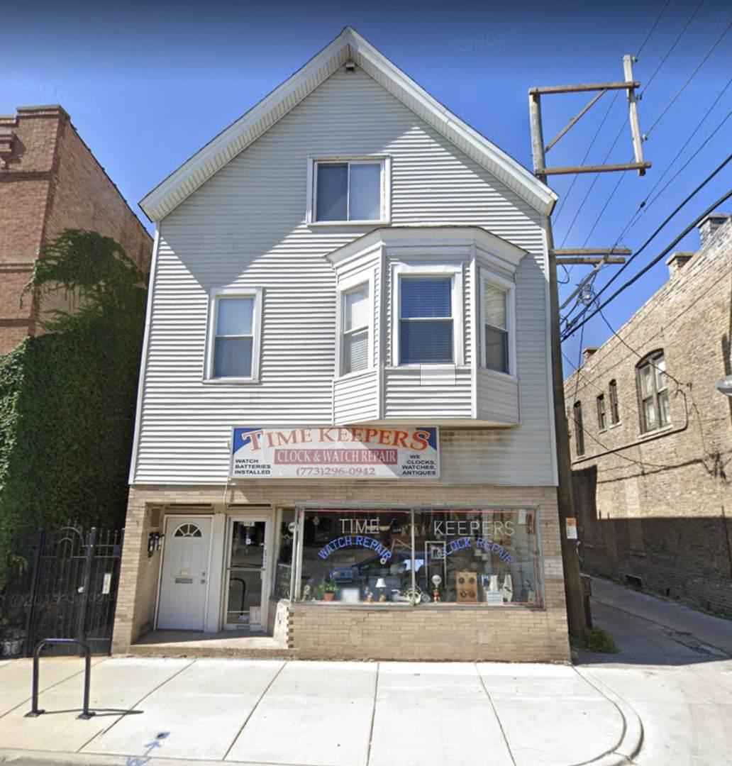 1148 Belmont Avenue - Photo 1