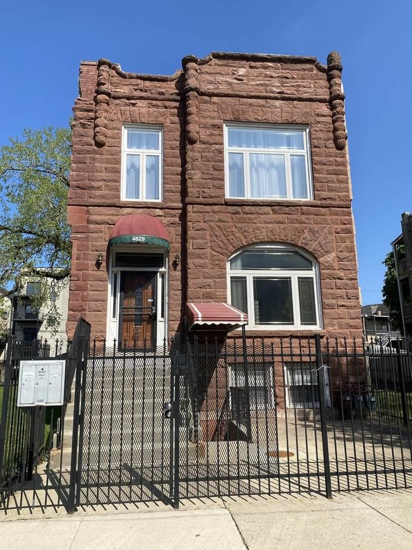 4829 Saint Lawrence Avenue - Photo 1