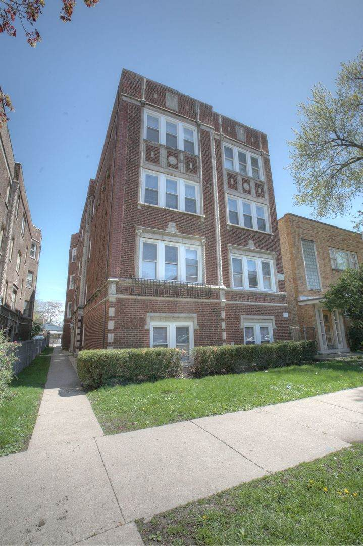 6433 Albany Avenue - Photo 1