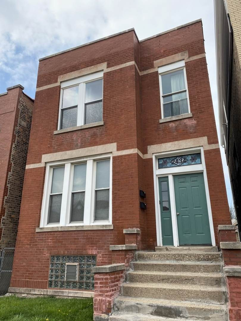2434 Erie Street - Photo 1