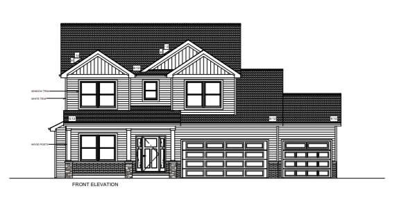 3630 Napa Lane, Normal, IL 61761 (MLS #11073462) :: Helen Oliveri Real Estate