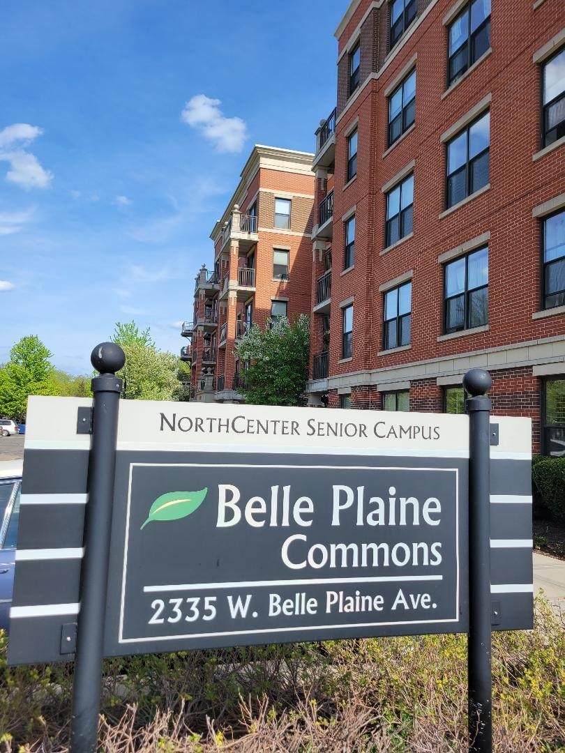 2335 Belle Plaine Avenue - Photo 1