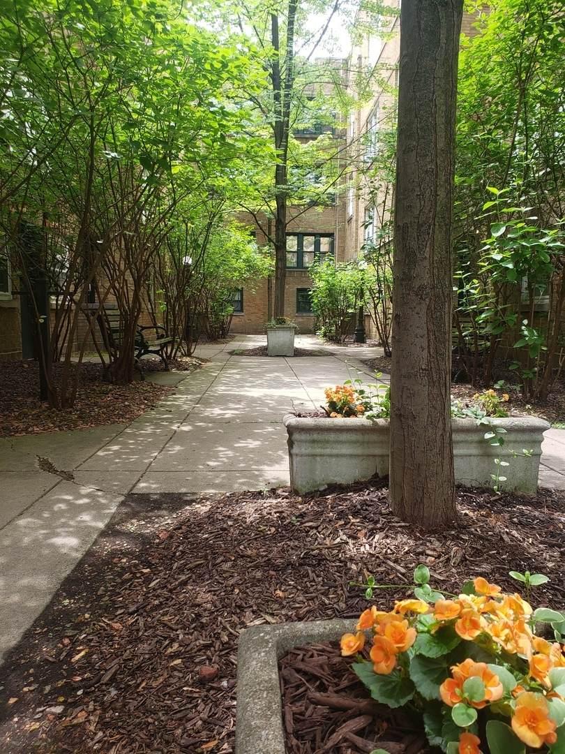 679.5 Wrightwood Avenue - Photo 1