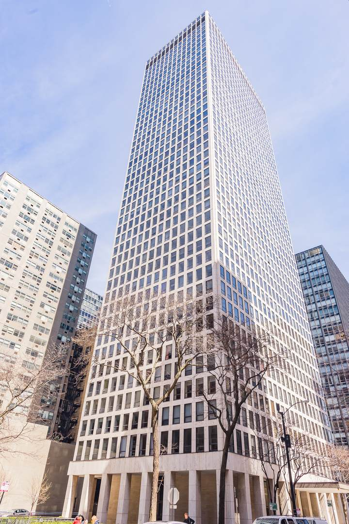 260 Chestnut Street - Photo 1
