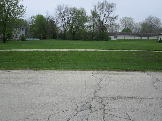 100 Golfview Court, Sandwich, IL 60548 (MLS #11074018) :: Littlefield Group