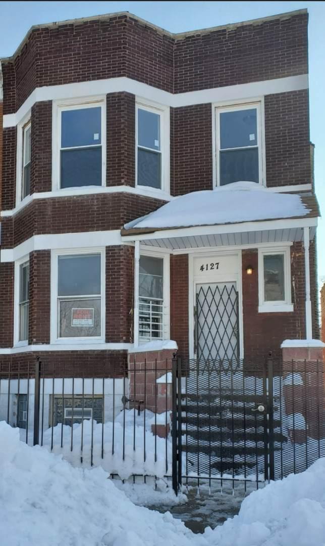 4127 Wilcox Street - Photo 1