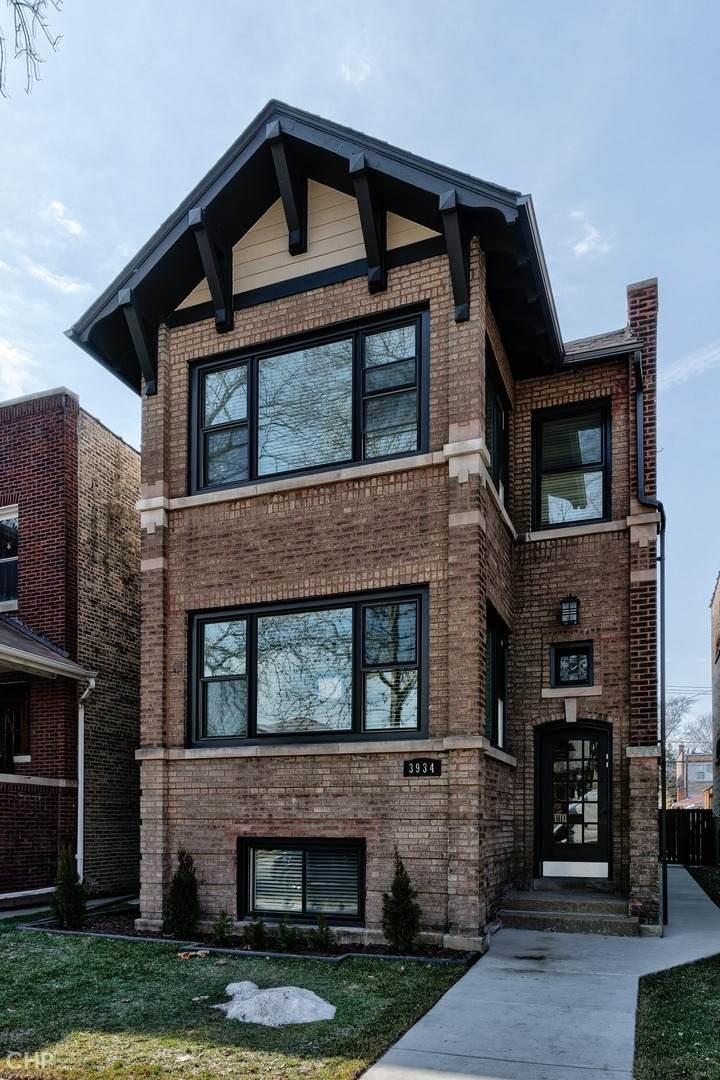 3934 Lawndale Avenue - Photo 1