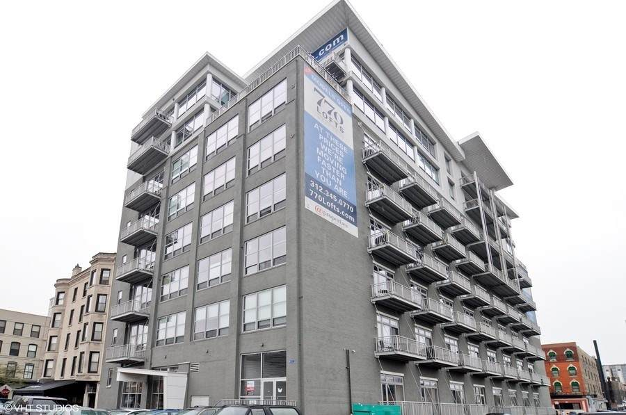770 Gladys Avenue - Photo 1