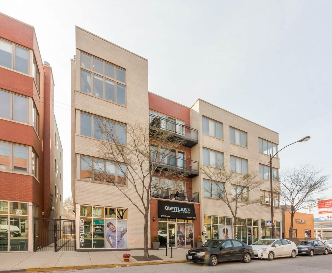 1730 Western Avenue - Photo 1