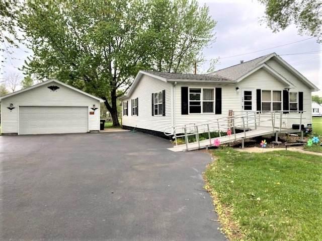 700 Avenue D, Rock Falls, IL 61071 (MLS #11074618) :: BN Homes Group