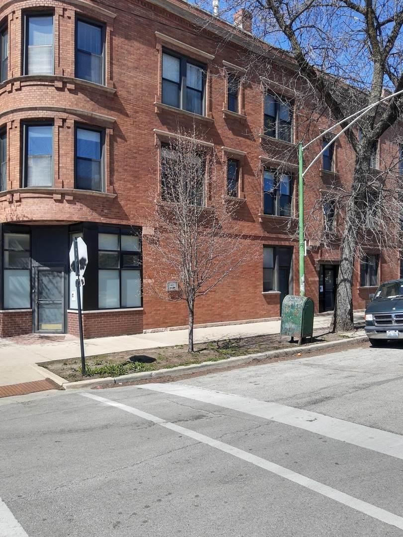 2106 Winchester Avenue - Photo 1