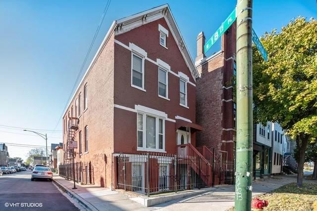 1816 Peoria Street - Photo 1