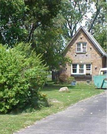 30 E Richmond Street, Westmont, IL 60559 (MLS #11074860) :: Littlefield Group
