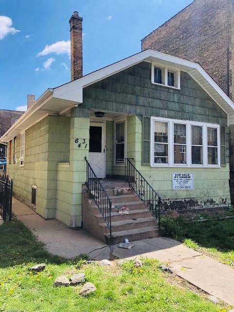 6431 Richmond Street - Photo 1