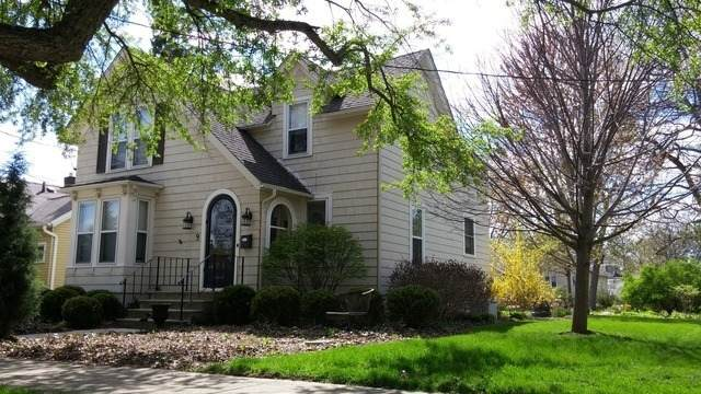 9 N Harrison Street, Batavia, IL 60510 (MLS #11074933) :: Helen Oliveri Real Estate