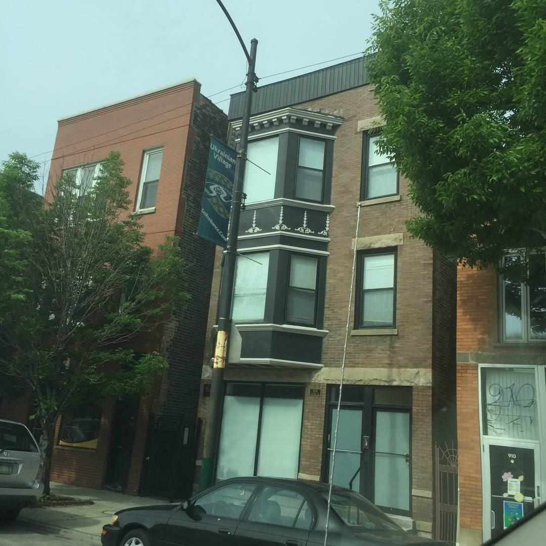 908 Western Avenue - Photo 1