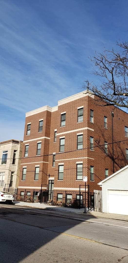 3020 Leavitt Street - Photo 1