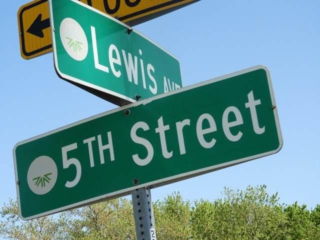 42908 N Lewis Avenue, Winthrop Harbor, IL 60096 (MLS #11075276) :: BN Homes Group
