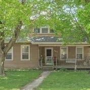 404 N Lew Street, Plano, IL 60545 (MLS #11075380) :: Carolyn and Hillary Homes